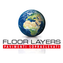 Floor Layers